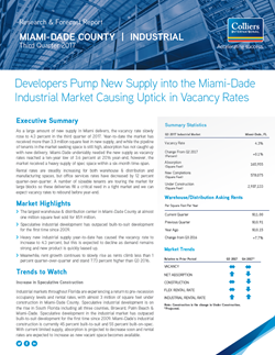 South Florida Industrial Market Report - Q3_2017 - thumbnail.png