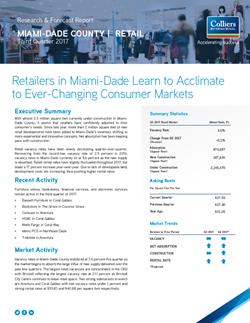 South Florida Retail Market Report - Q3_2017 - thumbnail.png